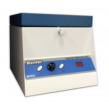 Centri-Vac I -  Centrifuga Digital Tubo Á Vácuo Para 44 Tubos de 2  a 4,5 ml