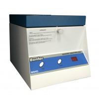 Centrífuga Digital 16 Tubos de 15 ml Motor de indução - Para  Soro e Urina Para  PRP,PRF, Bioquimica, Hematologica, Sorologia - Motor de Indução Sem escovas