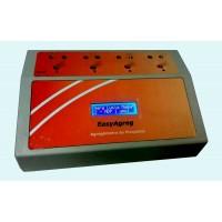 Agregômetro de Plaquetas 4 Canais