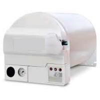 Autoclave Horizontal  Analógica - Eco - Capacidade de 12 litros;