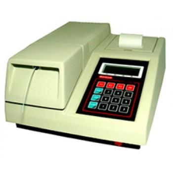 Analisador Bioquímico Semi - Automático - Bioplus -2000