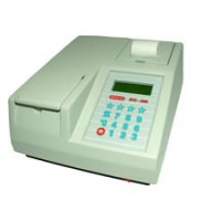 Analisador Bioquímico Semi - Automático -  Bioplus - 200S