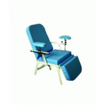 Cadeira de Poltrona Reclinável