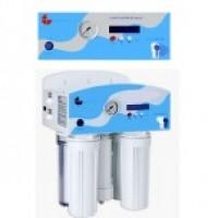Purificador de Água por Osmose Reversa Com Reservatório (Tanque) - 15 L/H