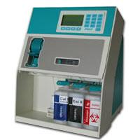 Analisador de Gases e pH - SOB CONSULTA