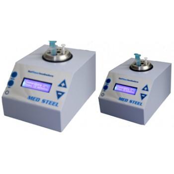 Incubadora para Plasma Gel e  Outras Técnicas  Hot Timer - Promoção válida por tempo limitado
