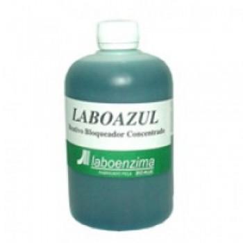 Solução bloqueadora de odores Específica para a eliminação de odor de fezes em parasitologia.